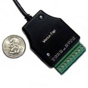 EZTap-Pro-Product-Image
