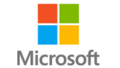 SE-Customers-Microsoft