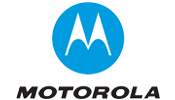 SE-Customers-Motorola