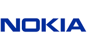 SE-Customers-Nokia