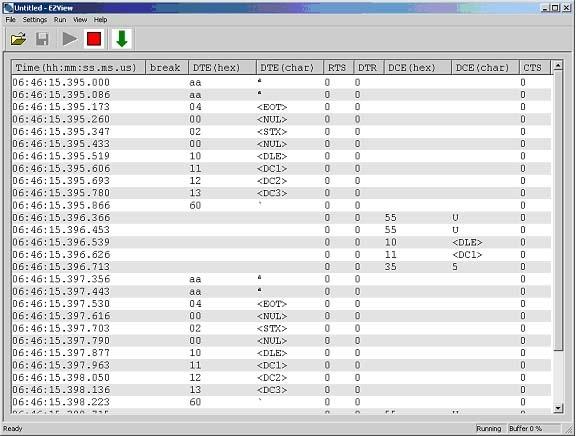 free_monitoring_software
