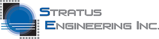 Stratus Engineering